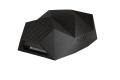 """BIG TURTLE SHELL"" - Ultra Loud Wireless Boombox - Black"